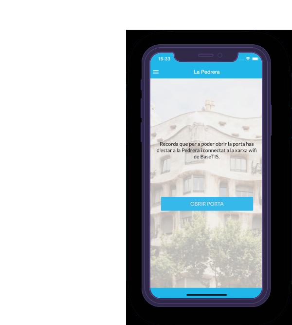 basetis app screen2 - basetis