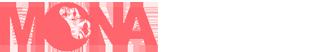 Logo Fundació Mona