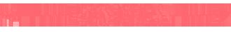 Logo de l'ONG Petits Detalls