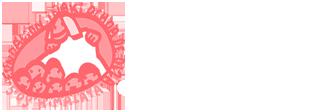 Logo de l'ONG SOS Himalaya