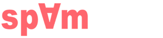 Logo de SPAM