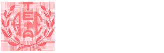 Logo de l'AE Teià