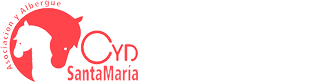 CyD-santa-maria-logo