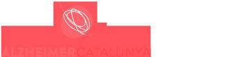 alzheimer-catalunya-logo