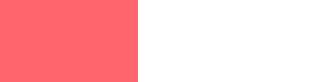 CyD-santa-maria-logotipo