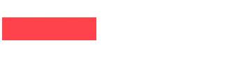 Logo de Unicef monocromático